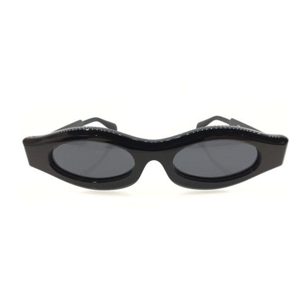Occhiale da sole Maske Y5