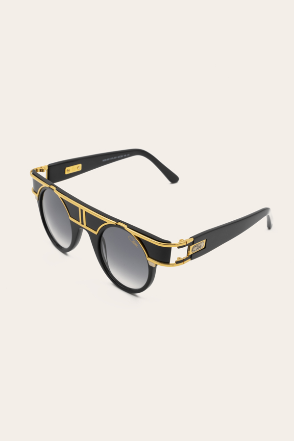Model-002-Limited-Edition-24Kt-Gold,Color–black-,-Lens-grey-fum+¿,Made-in-Germany-,-Size-42,-price-800-euro-2