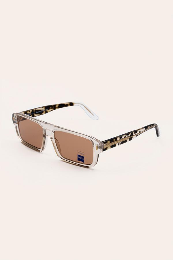 cooper-crystal-lens-brown2